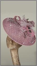 bertie-golightly-lj-designs-hat