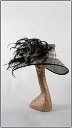 bertie-golightly-hat