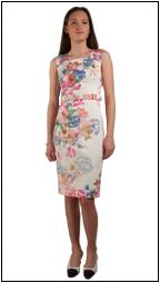bertie-golightly-nissa-belted-flower-dress
