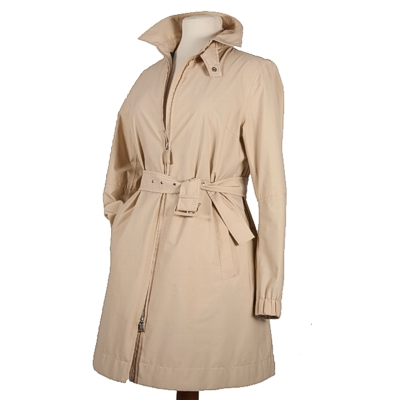 Prada Mac (size 10) - £335