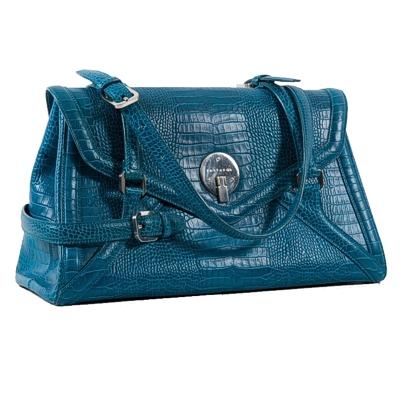 Blue Smythson - £550