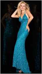 bertie-golightly-scala-47551-turquoise