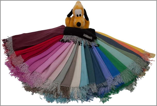 bertie-golightly-denock-ochre-cashmere-shawl