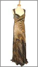 bertie-golightly-nina-austin-8933
